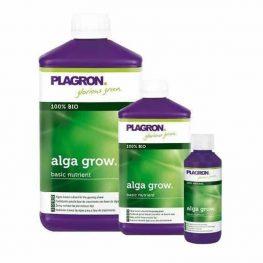 algagrow.jpg