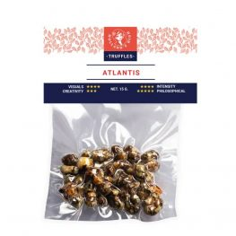 atlantis magic truffles.jpg