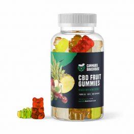 cbd fruit gummy.jpg