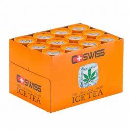 cbd ice tea 12 1.jpg