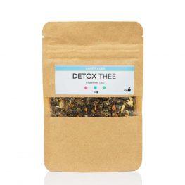 cbd detox tea.jpg