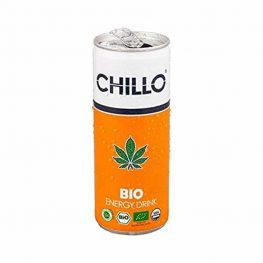 cbd energy drink 1.jpg