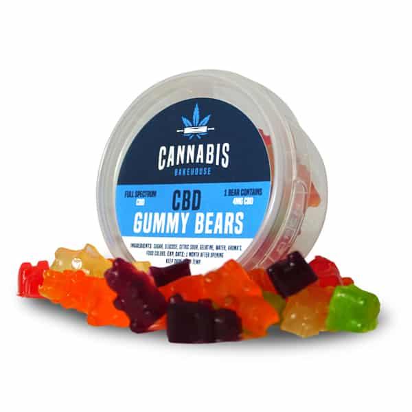 cbd gummy bears.jpg