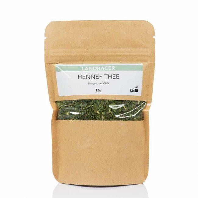 cbd hemp tea.jpg