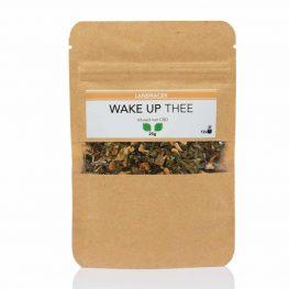 cbd wakeup tea.jpg