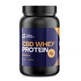 cbd whey protein.jpg
