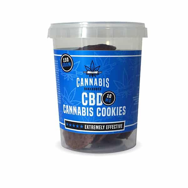 cannabis bakehouse cbd cannabis cookies.jpg