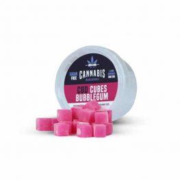 cannabis bakehouse cbd cubes bubblegum.jpg