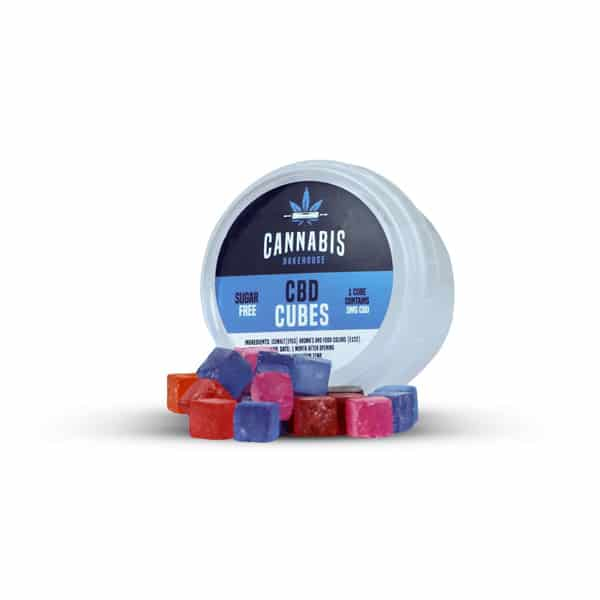 cannabis bakehouse cbd cubes.jpg