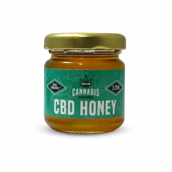 cannabis bakehouse cbd honing.jpg