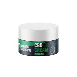 cannabis bakehouse anti aging cream 2 lr.jpg