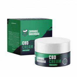 cannabis bakehouse anti aging cream samen lr.jpg