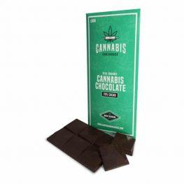 cannabis bakehouse chocolate.jpg