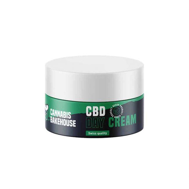 cannabis bakehouse day cream 2 lr.jpg