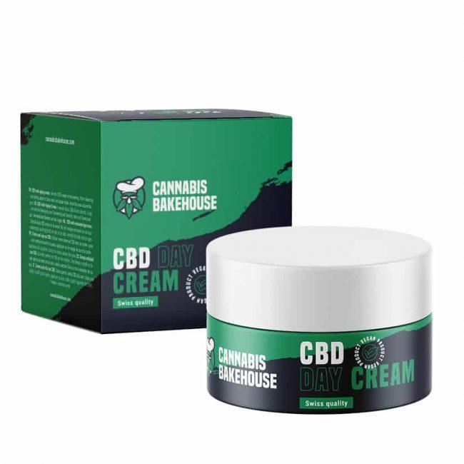 cannabis bakehouse day cream samen lr.jpg