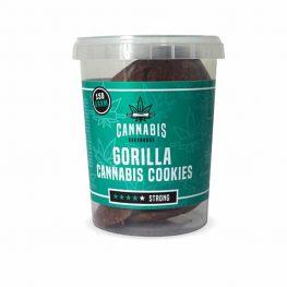 cannabis bakehouse gorilla cannabis cookies.jpg