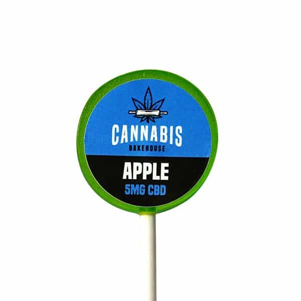 cannabis bakehouse lolly apple.jpg