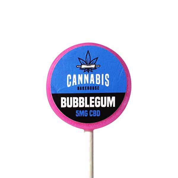 cannabis bakehouse lolly bubblegum.jpg