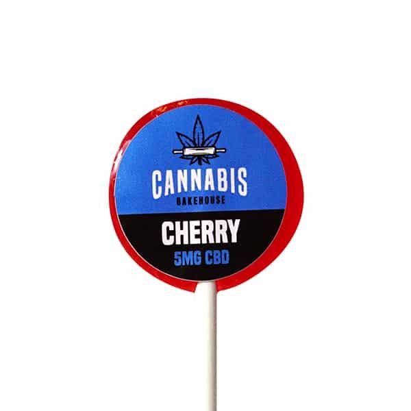 cannabis bakehouse lolly cherry.jpg