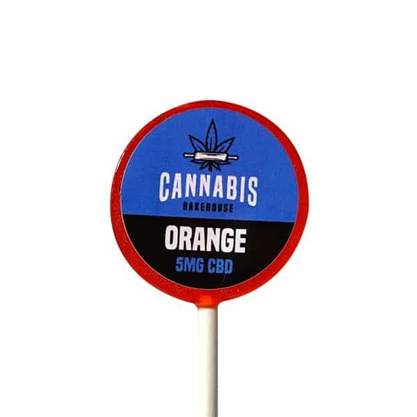 cannabis bakehouse lolly orange.jpg