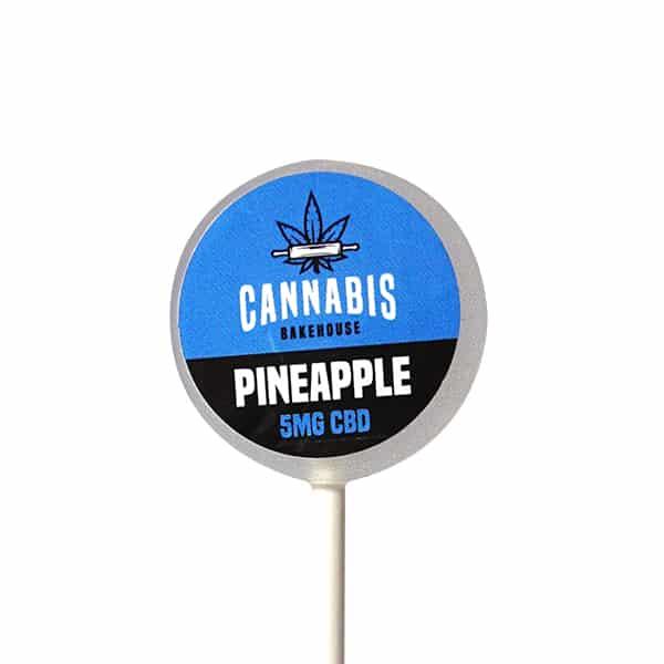 cannabis bakehouse lolly pineapple.jpg
