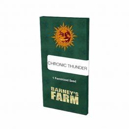 chronic thunder.jpg