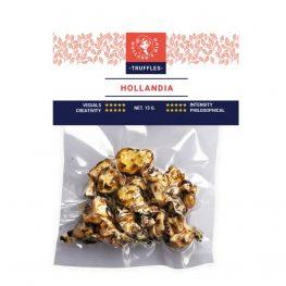 hollandia magic truffles.jpg