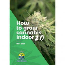 how to grow cannabis indoor 2.jpg