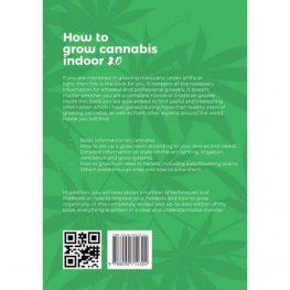 how to grow cannabis indoor.jpg