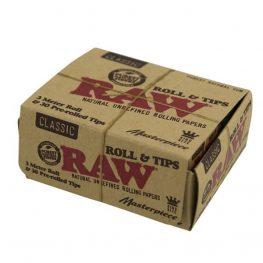 raw rolls box.jpg