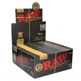 raw black smoking paper.jpg