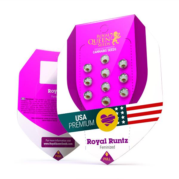 royal runtz cannabis seeds.jpg