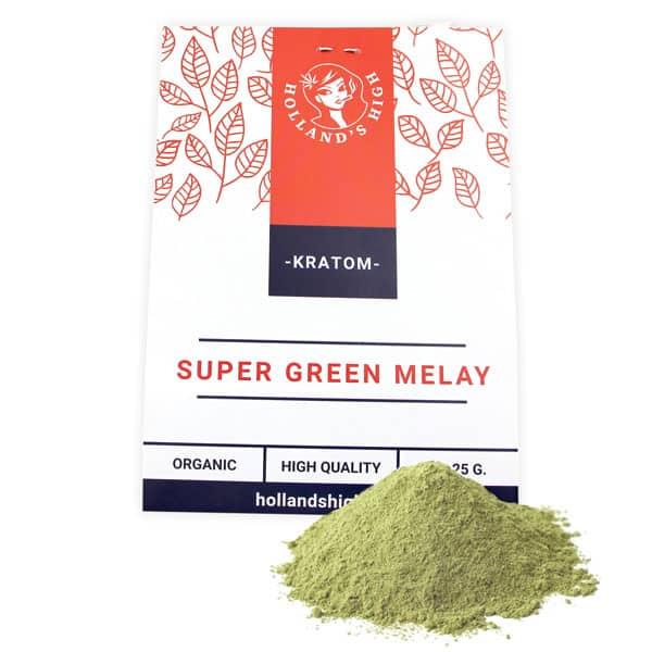 super green melay 1.jpg
