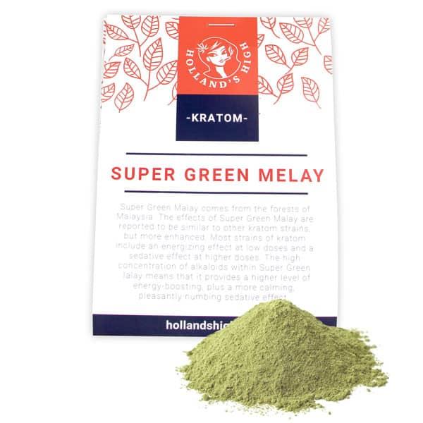super green melay kratom.jpg