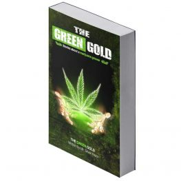 the green gold.jpg
