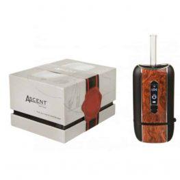 ascent portable vaporizer davinci.jpg