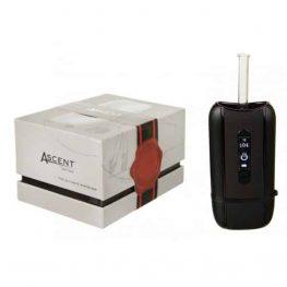 ascent portable vaporizer davinci stealth.jpg