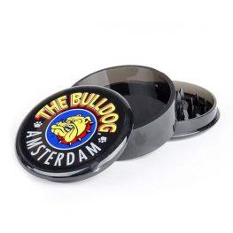 bulldog plastic grinder black.jpg