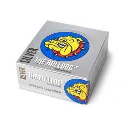 bulldog smoking papers box.jpg