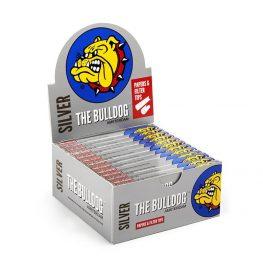 bulldog smoking papers tips box.jpg