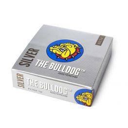 bulldog tips box.jpg