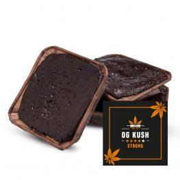 cannabis bakehouse brownie og kush 600x600 1.jpg