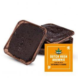 cannabis bakehouse brownie dutch hash brownie 600x600 1.jpg