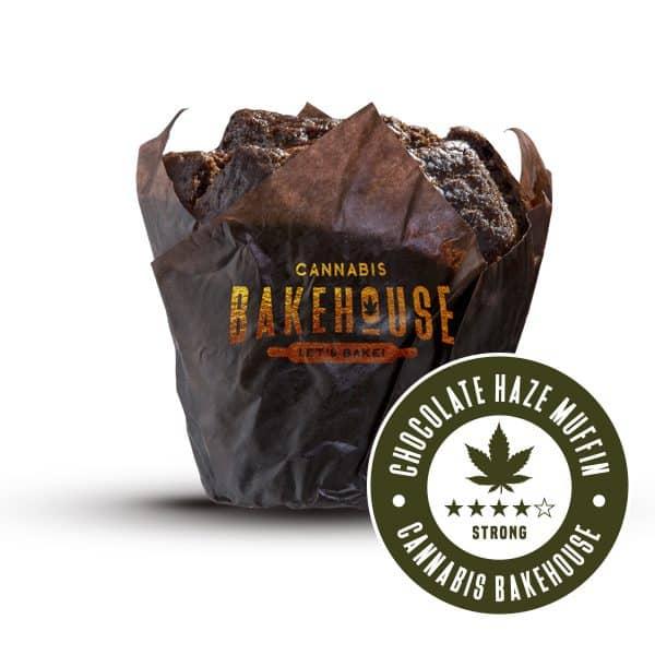cannabis bakehouse chocolate haze 600x600 600x600 1.jpg