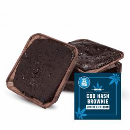 cbd brownie.png