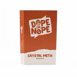 crystal meth drugstest.jpg