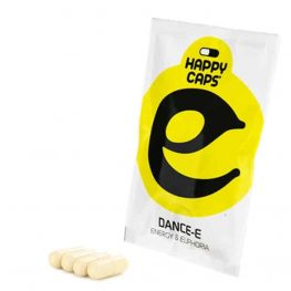 dance e.jpg