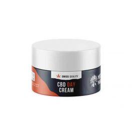 day cream with cbd.jpg