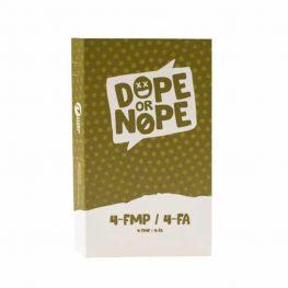 dope or nope 4 fmp 4fa drugs test.jpg
