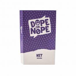 dope or nope ket ketamine test.jpg